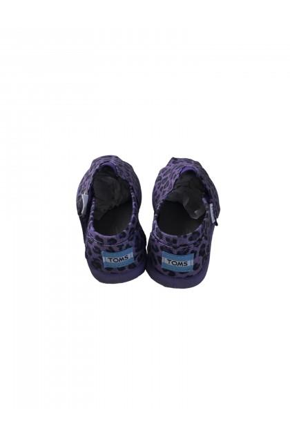 Обувки TOMS