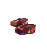 Обувки  Flossy