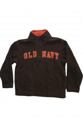 Горнище полар Old Navy