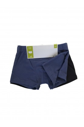 Boxer Briefs Set KIABI