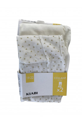 Stockings Set  KIABI