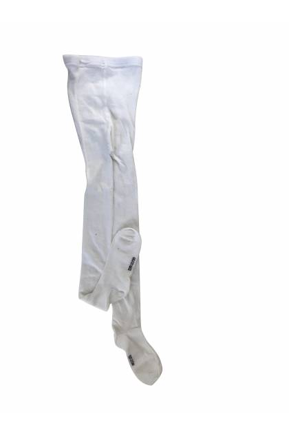Чорапогащник KIABI