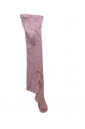 Pantyhose KIABI