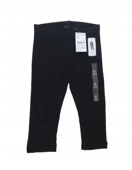 Legging Shorts KIABI