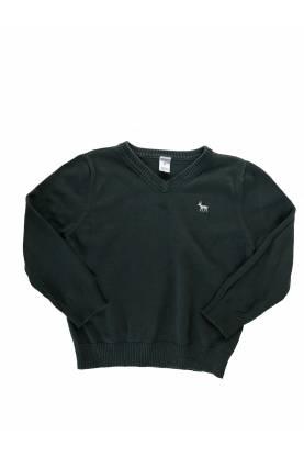 Sweater Carter's