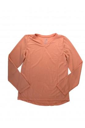 Блуза с дълъг ръкав Danskin Now