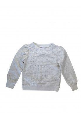 Блуза с дълъг ръкав Epic Threads