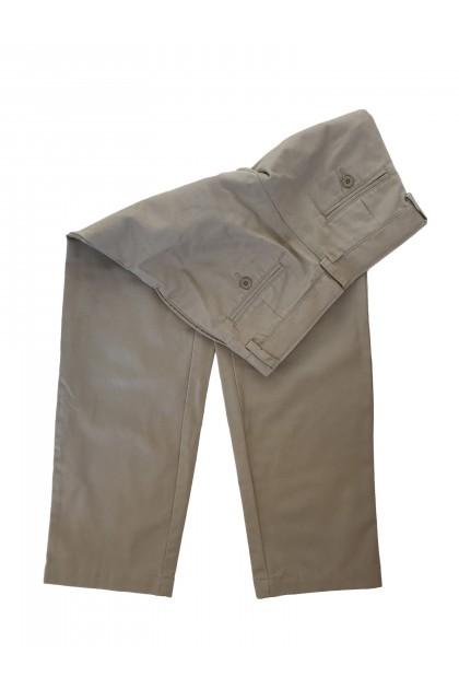 Панталон Lands'End