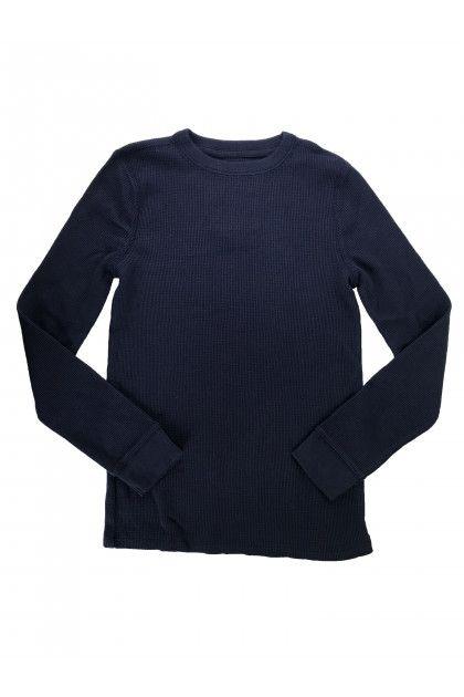 Блуза с дълъг ръкав Urban