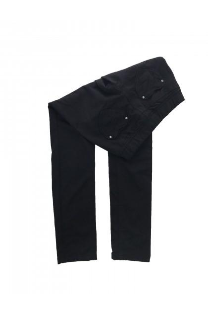 Панталон еластичен Vigoss