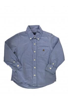 Риза GAP