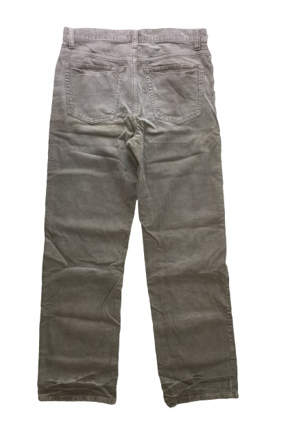Панталон кадифе  Mossimo Supply