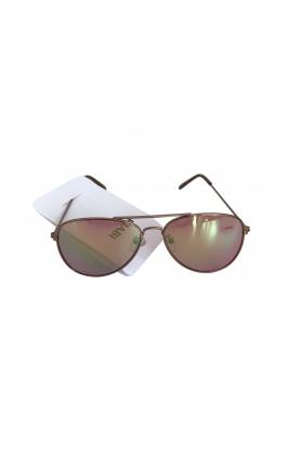 Очила KIABI