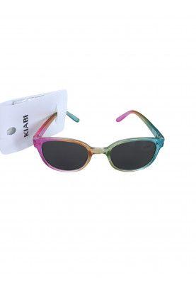 Sunglasses KIABI