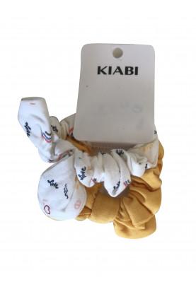 Комплект KIABI