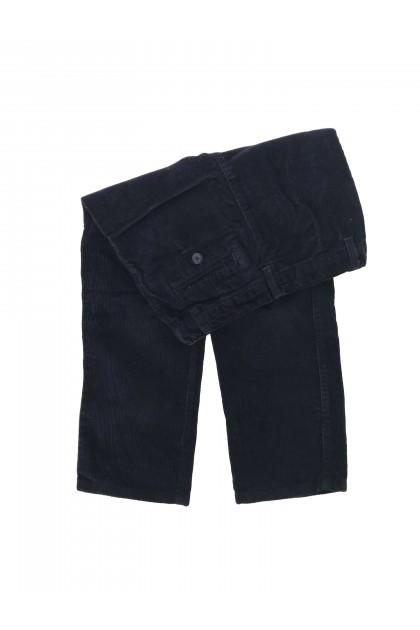Панталон Hartstrings