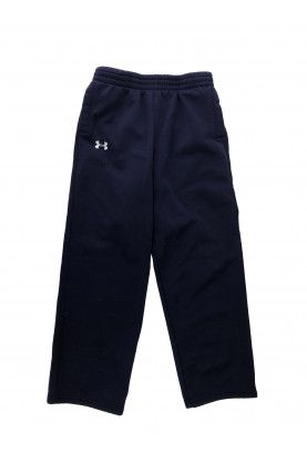 Athletic Pants Under Armour