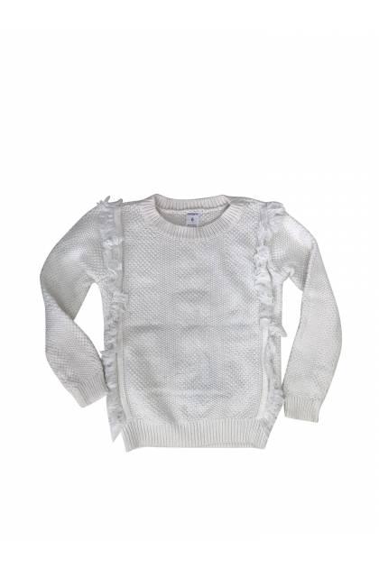 Пуловер Carter's