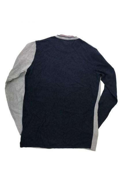 Пуловер Custo Barcelona