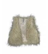 Елек Knit Works