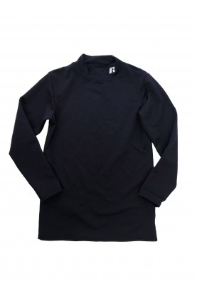 Long Sleeve Blouse Russell