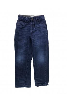 Jeans Toughskins
