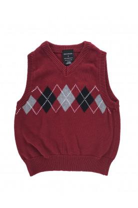 Sweater George