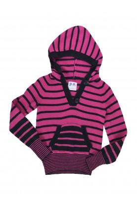 Sweater P.S.