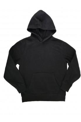 Sweatshirt Old Navy