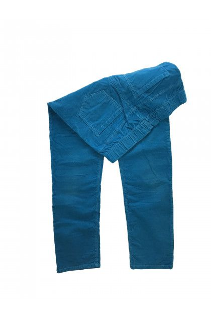 Панталон еластичен OshKosh