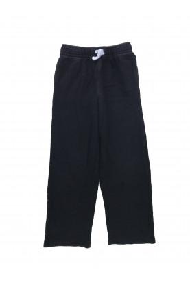 Athletic Pants Garanimals