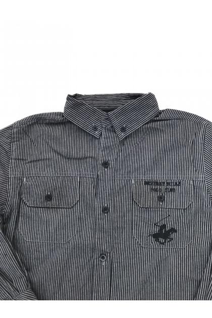 Риза Beverly Hills Polo Klub