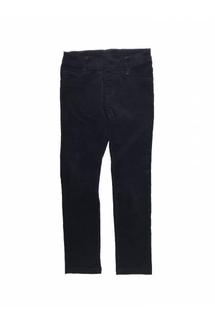 Панталон H&M