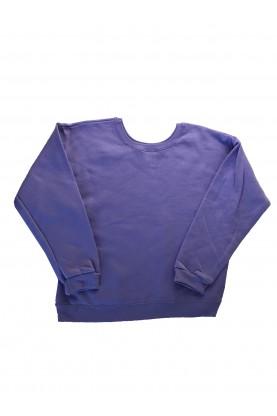 Блуза с дълъг ръкав Hanes