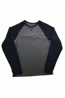 Блуза с дълъг ръкав Tek Gear