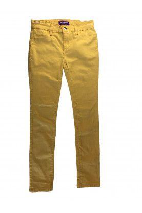 Панталон еластичен Old Navy
