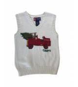 Пуловер Chaps
