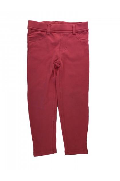 Панталон еластичен Carter's