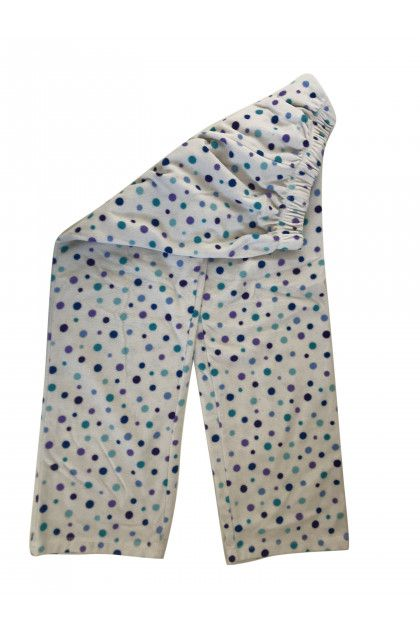Pajamas Bottoms Lands'End