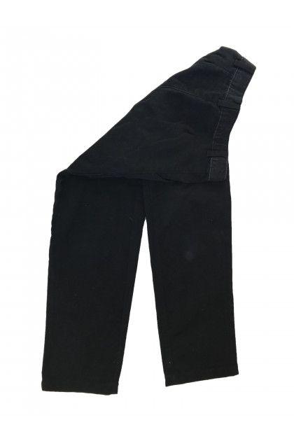 Pants George