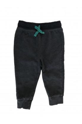 Athletic Pants Cat & Jack