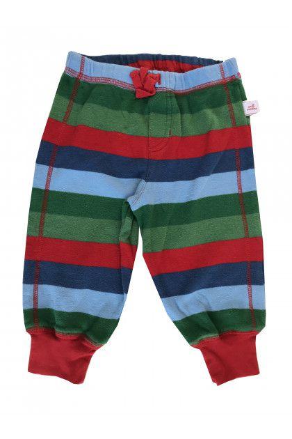 Долнище пижама Small Wonders