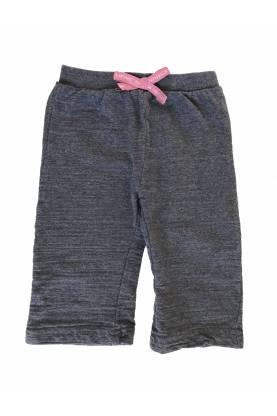 Панталон трико Calvin Klein Jeans