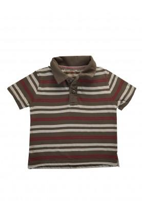 Блуза с дълъг ръкав Sonoma