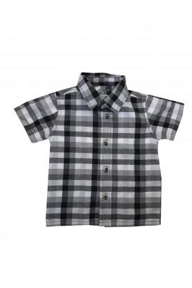 Риза Garanimals