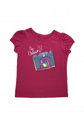 Тениска Circo