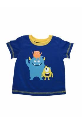 Тениска Little Me
