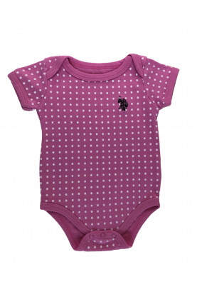 Bodysuit U.S.Polo Assn.