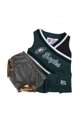 Комплект NFL
