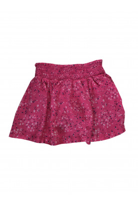Skirt Pants Arizona